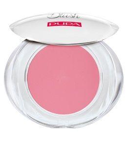 101_pastel pink סומק Like a doll