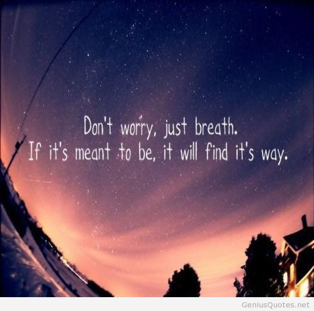 Amazing patience quotes and pictures with messages More