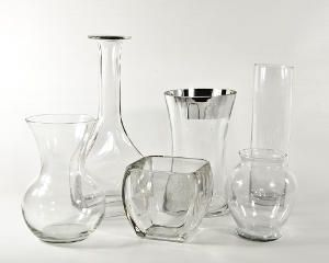 Wholesale Vases & Containers - Cheap, Vases for Wholesale, Containers & Planters - Wholesale Flowers and Supplies