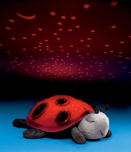 Afbeeldingsresultaat voor slapen in een donkere kamer