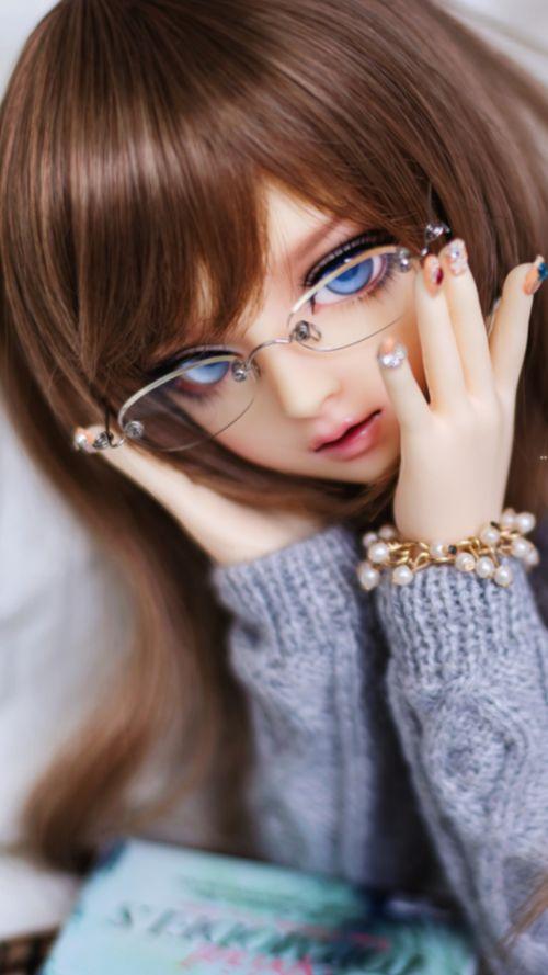 รูปภาพ doll                                                                                                                                                                                 More