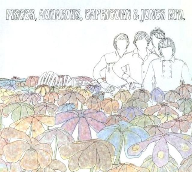 """Top 10 Carole King Songs: """"Pleasant Valley Sunday"""" - Monkees - 1967"""