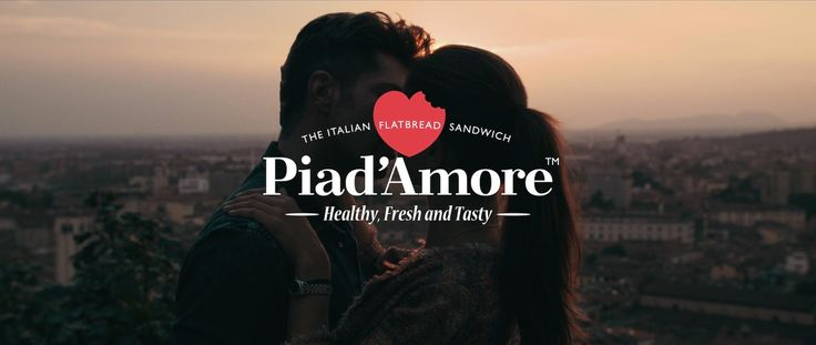 Piad'Amore Commercial