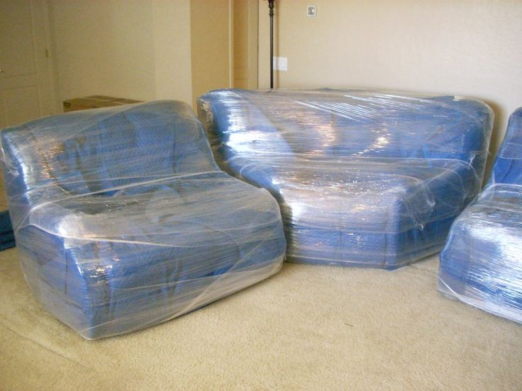 A lot of furniture gets scratched or broken during a move. If your furniture is not well protected in the moving truck or van, it is at risk for scratches, dents, and breaks. Whether you are moving on your own or hiring a professional mover, here are some tips to protect furniture when moving. Get Your Free Moving Quote @ www.ponyexpressmoving.com   #moving #packing #movingcompany #movingservices #movers #mover #localmoving #interstatemoving #residentialmoving #commercialmoving #boston…