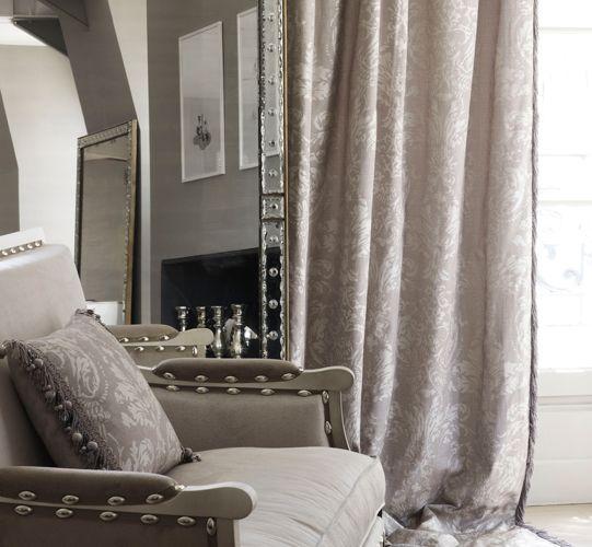 top 12 ideas about houles fr on pinterest eos damasks. Black Bedroom Furniture Sets. Home Design Ideas