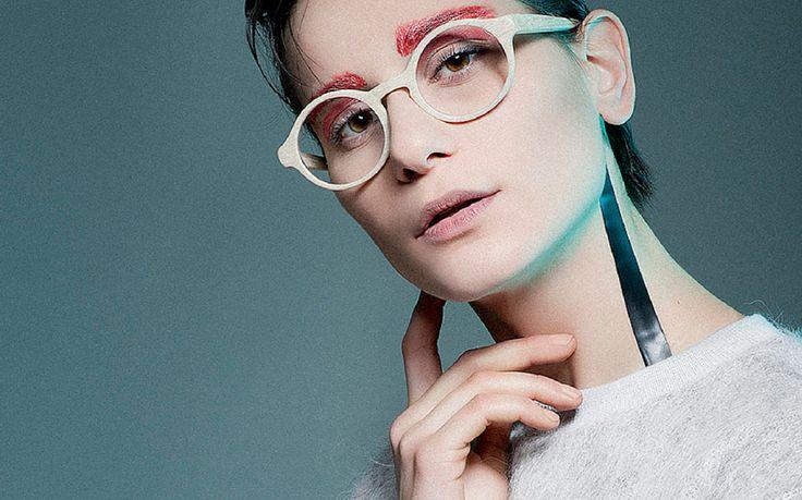 come-truccarsi-occhiali