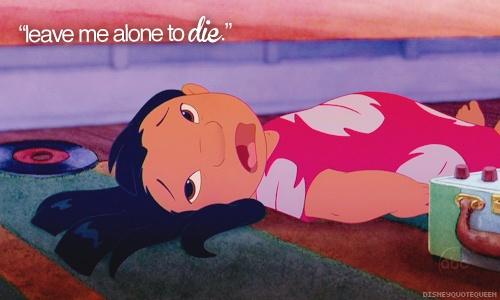 163 best Disney Quotes and Lyrics images on Pinterest ...