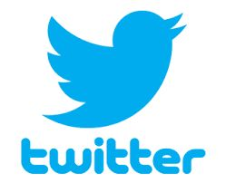 Twitter - Você sabe o que é Twitter?
