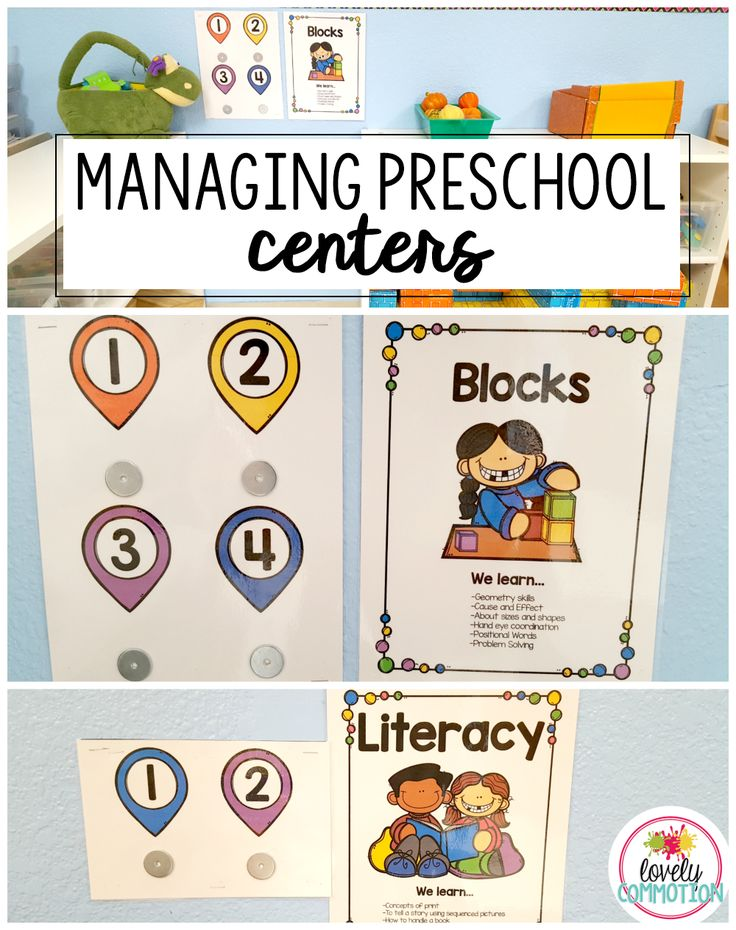 53 best Daycare images on Pinterest | Classroom decor, Classroom ...