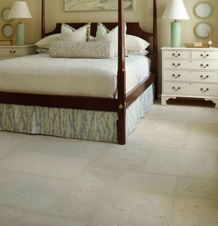 76 best tiles images on pinterest   bathroom ideas, bathroom