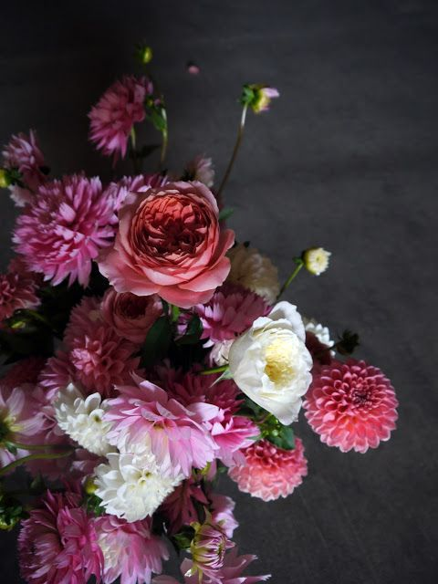 wedding flowers portland deliver flowers in portland or southeast portland florist 9629