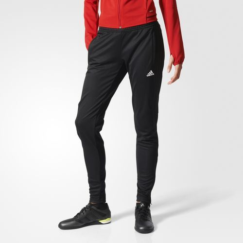 adidas - Tiro 17 Training Pants