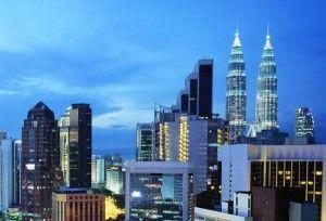 Malaysian Malaysia