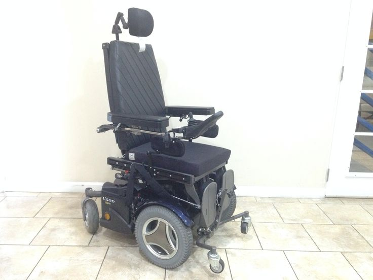 wheelchair with elevating and descending seat Scooter & wheelchair  pvc chairs oversize and heavy duty  constructed of the highest quality grade pvc deluxe elongated heavy-duty open front seat high.