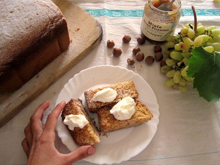 #autumn #breakfast ne #lortodeigini
