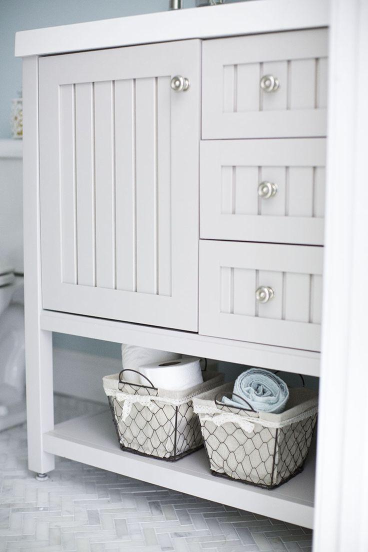 211 best decorate :: bathroom images on Pinterest | Bathroom ...