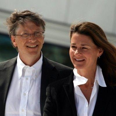 Predpokladáme, že už každý zvás sa stretol smenom Bill Gates. Ide ozakladateľa Microsoftu, ktorý sa smajetkom vhodnote 78,3 miliardy dolárov oficiálne radí knajbohatším ľudom na svete. Počas rokov sa sverejnosťou podelil o...