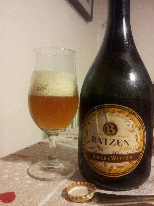 Birra artigianale bolzaneta