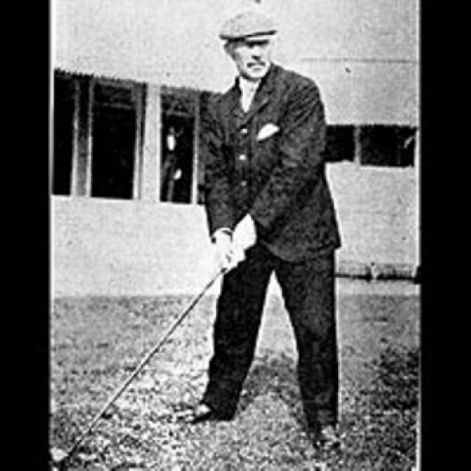 Golf was featured in the Summer Olympic Games official program in 1900 and 1904. The IOC reinstated golf for the 2016 Summer Olympics.