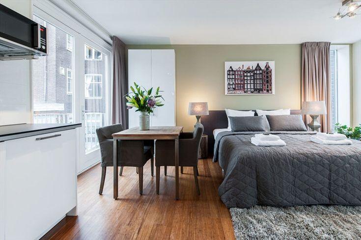 амстердам квартира - Поиск в Google