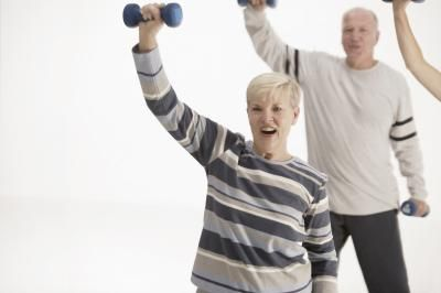 How Much Magnesium & Calcium to Reverse Severe Osteoporosis?