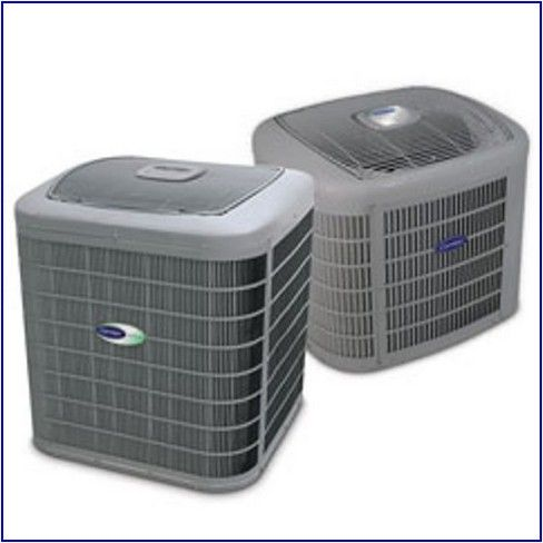 Cool Trane Heating And Air Conditioning New Cute Home Pinterest Heat Pump Cooling