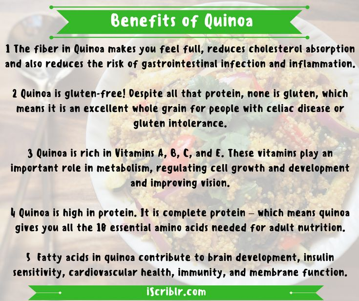 Junk food you've craved for an hour, or a body you've craved for a life time? The decision is YOURS!👊 Starting with my weekly Healthy Food Series -  http://iscriblr.com/healthy-food-series-quinoa/ #iScriblr #healthyLiving #benefitsOfQuinoa #healthGyan #healthyLifestyle