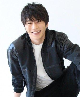 3つの顔を演じる田中圭、素顔は寂しがり屋!? | ニュースウォーカー