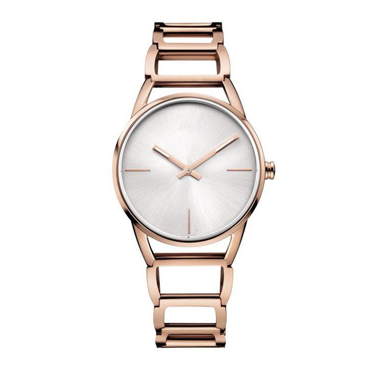 RENOS Quartz Watch Women Top Luxury Brand Stainless Steel Bracelet Watches Relojes Mujer kobiety zegarek montre femme relogio #shoes, #jewelry, #women, #men, #hats, #watches, #belts