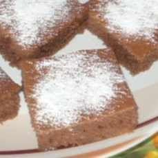 Šalamúnov koláč