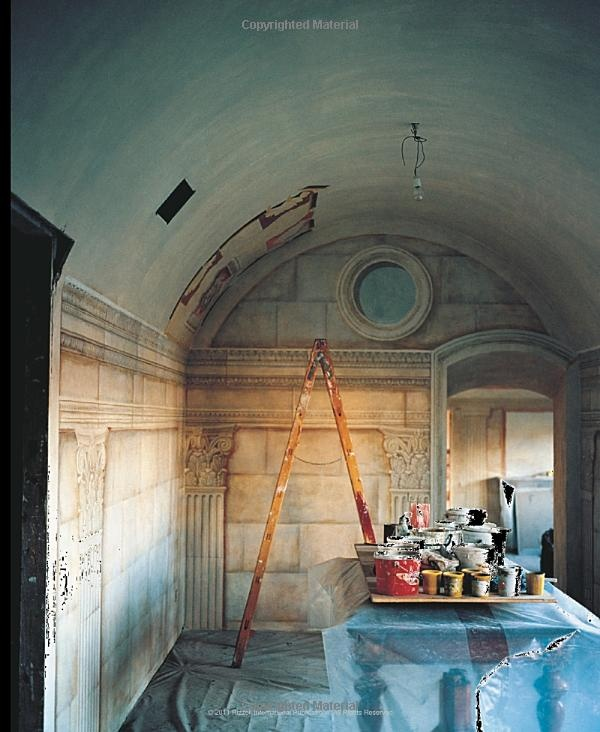 84 Best Images About Architecture On Pinterest: 150 Best Images About STUDIO PEREGALLI On Pinterest