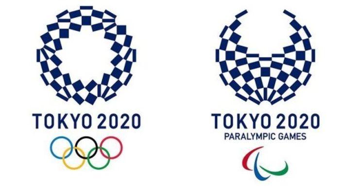 2020年東京オリンピック・パラリンピック大会組織委員会は4月25日、公式エンブレムが最終候補4作品の中からA案に決まった。NHKなどが報じた。1万4599点の応募作品の中から選ばれた。 大会組織委は、4つの候補案についてネットやはがきで広く意見を募集。最終的に、エンブレムの選考を行う組織委員会の有識者会議「エンブレム委員会」の採決で多数決により決定したという。 ■A. 組市松紋(くみいちまつもん...