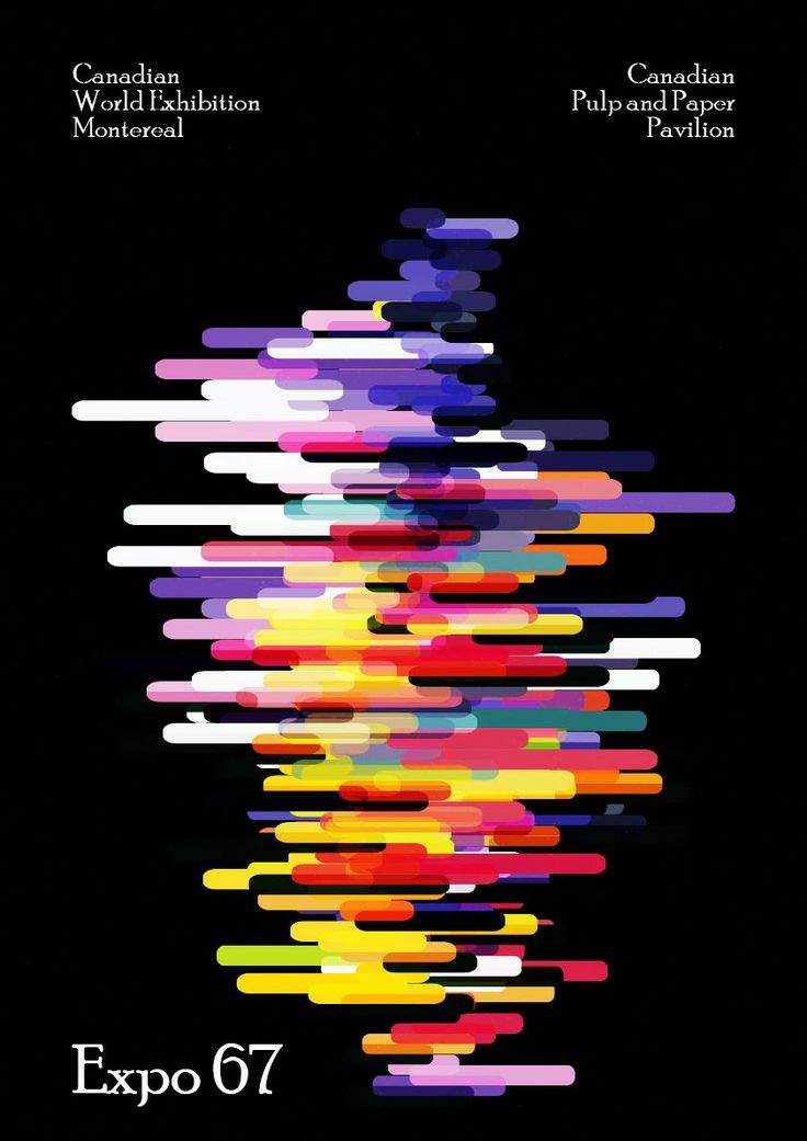 Expo-67.jpg (842×1191)