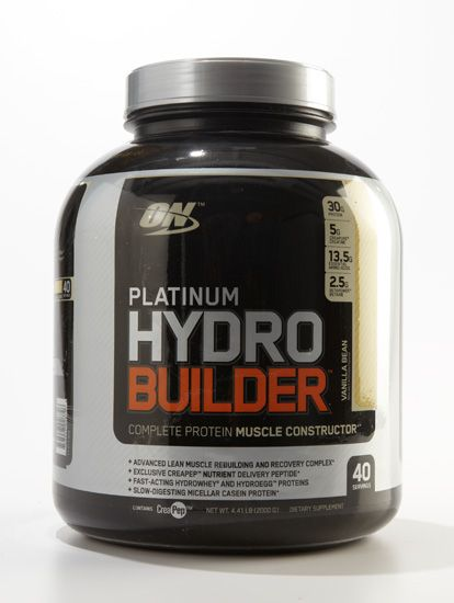 FOR THE HARD GAINER http://www.menshealth.com/nutrition/best-whey-powder-review/slide/3