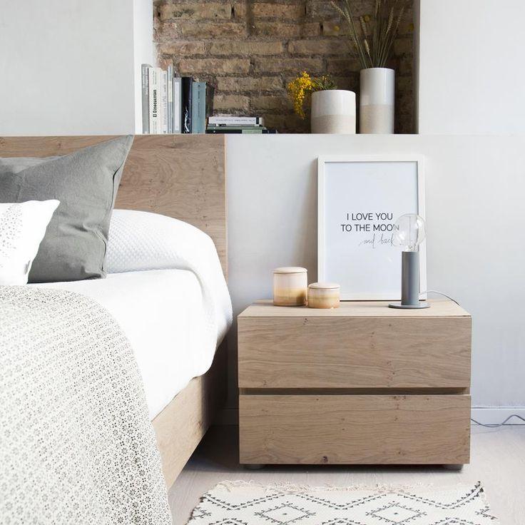 122 best cosas de casas deco muebles combinaciones de