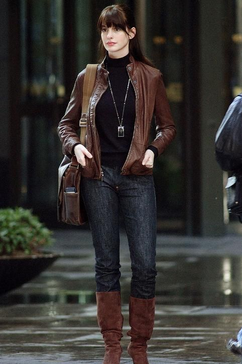 25 Best Ideas About Devil Wears Prada On Pinterest Anne