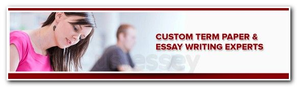 apa format layout, music is the soul of life, affordable dissertation writing services, illustration paragraph topics, top 10 persuasive essay topics, sample of apa format, fce writing essay, professional letter writer service, write my paper co, get paid to edit papers, how to write a research paper in apa format, an descriptive essay, best admissions essay help, free essay generator online, legal studies essay