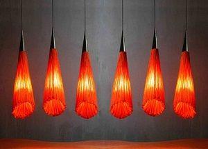 corpuri de iluminat cu LED http://www.led-zone.ro/led/corpuri-de-iluminat/