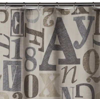 Shower curtainHomebody Ideas, Decorate With, Decor Products, Downstairs Bathroom, Katy Shower, Shower Curtains For Boys, Baby Boys, Boys Room, Boys Bath
