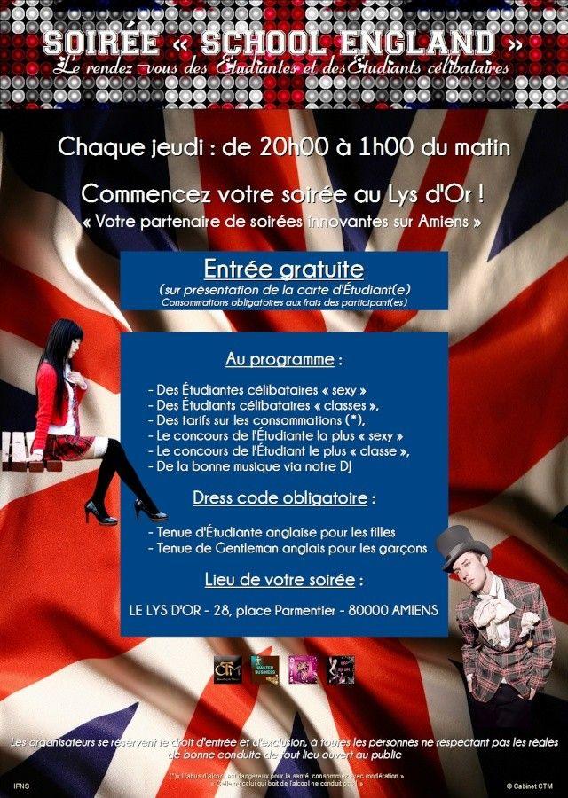 www.soiree-etudiante.tv