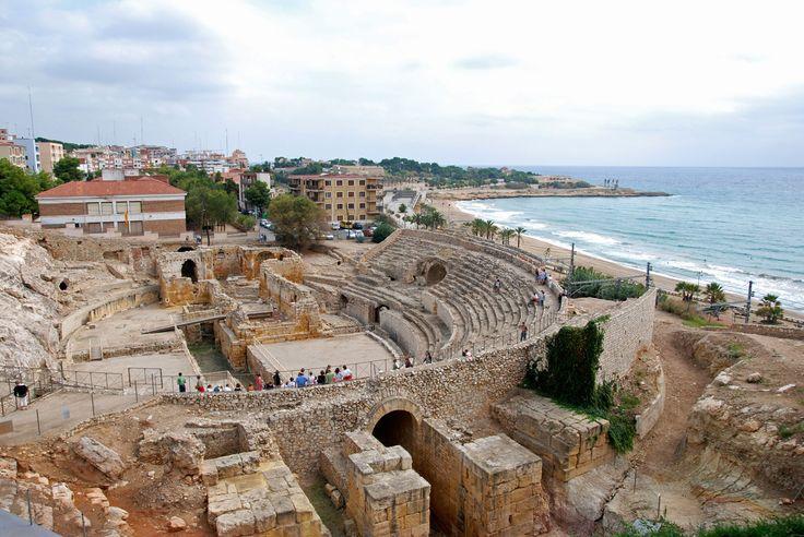 Tarragona  - Ciudades que van a triunfar en 2017