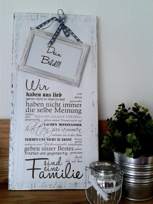 ber ideen zu selbstgemachte holzschilder auf pinterest hausgemachte schilder schilder. Black Bedroom Furniture Sets. Home Design Ideas