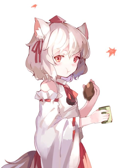 Best Cat Lure Android Neko