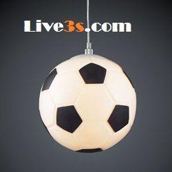Kosovo vs Albania En Streaming: Mise à jour montre de lien football en ligne gratuit HD matchs de qualité kosovo vs albania 13/11 21:10