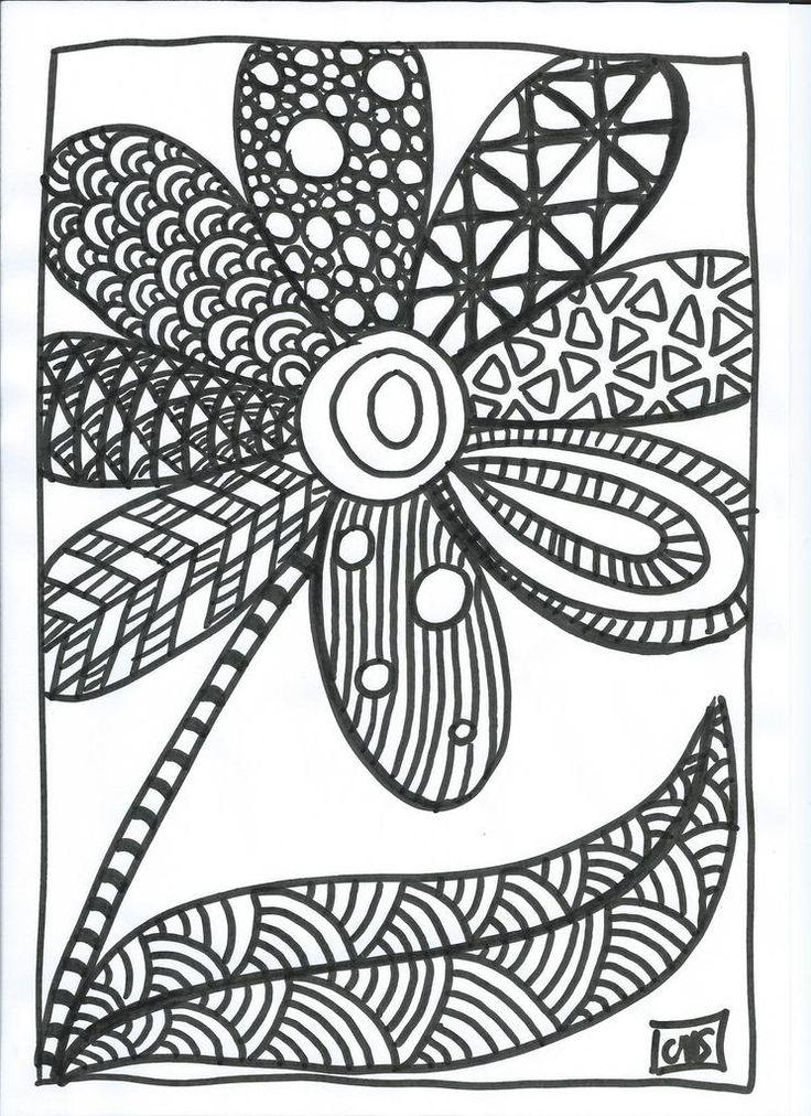 Coloriage Printemps Primaire.Unique Coloriage Mandala Printemps Luxe Coloriage Mandala Printemps