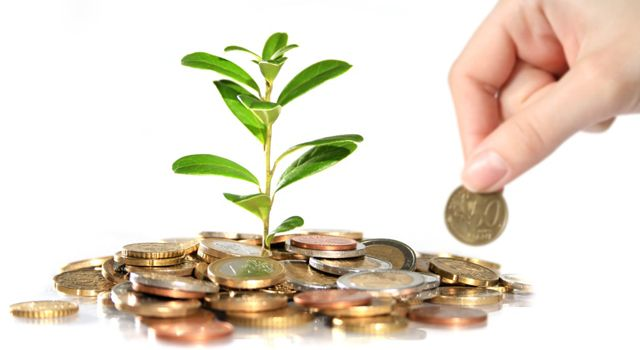 Tipos de Investimentos existentes no Brasil. Confira!
