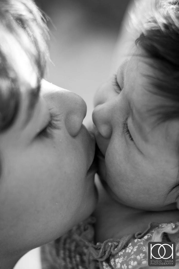 Bacio.