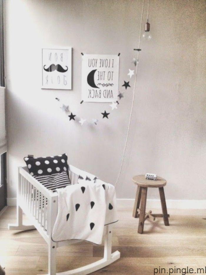 36+ Deco scandinave chambre bebe ideas in 2021