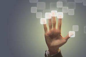 5 tips om grip te houden op je online 'ik' 》Mediawijzer