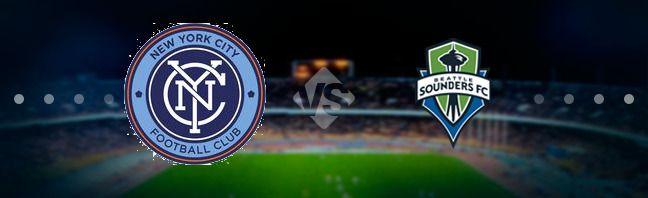 Нью-Йорк Сити - Сиэтл Саундерс. Прогноз на матч 17.06.2017 http://ratingbet.com/prognoz/all/5292-nyu-york-siti-sietl-saundyers-prognoz-na-match-17062017.html   Бесплатный прогноз на матч Нью-Йорк Сити - Сиэтл Саундерс, который состоится 17 июня 2017 года